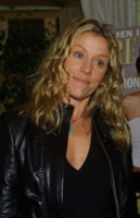 Frances McDormand picture G165504