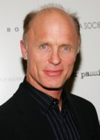 Ed Harris picture G165519
