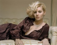 Elisha Cuthbert picture G50813