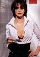 Emily Mortimer picture G165689
