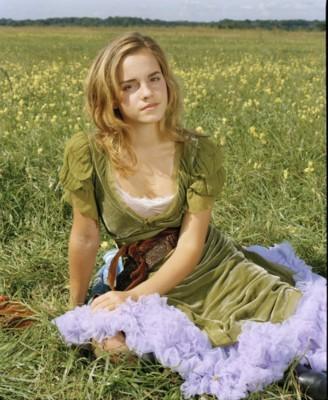 Emma Watson poster G165693