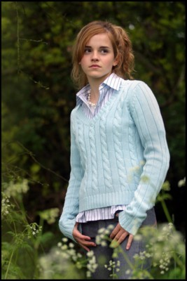 Emma Watson poster G165701