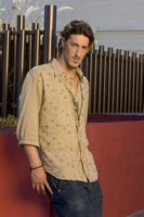 Eric Balfour picture G165725