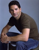 Eric Bana picture G165737