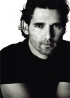 Eric Bana picture G165750