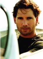 Eric Bana picture G165752