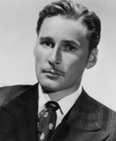 Errol Flynn picture G165780