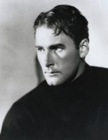 Errol Flynn picture G165781