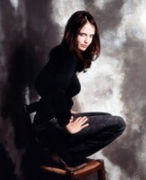 Eva Green picture G165789