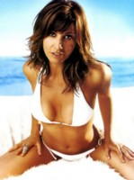Gina Gershon picture G16583