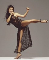 Kelly Hu picture G154702