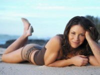 Evangeline Lilly picture G165901