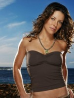 Evangeline Lilly picture G165903