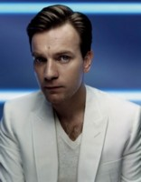Ewan McGregor picture G165918
