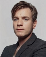 Ewan McGregor picture G165919