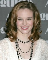 Danielle Panabaker picture G165954