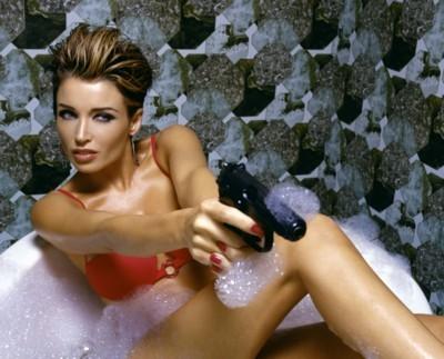 Dannii Minogue poster G165965