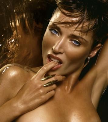 Dannii Minogue poster G165966