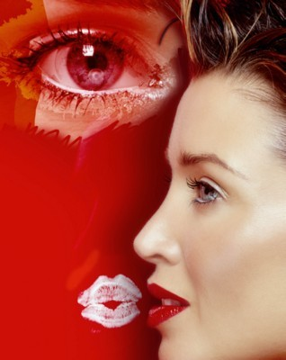 Dannii Minogue poster G165967