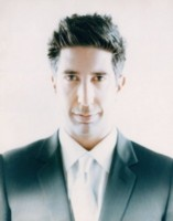David Schwimmer picture G166090