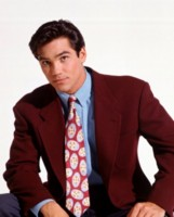 Dean Cain picture G166099