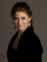 Debra Messing picture G166106