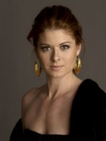 Debra Messing picture G54379