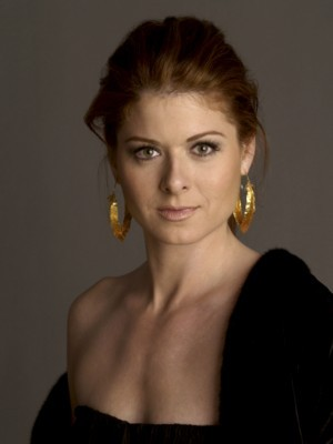 Debra Messing poster G166107