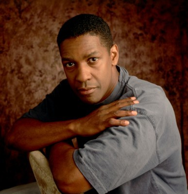 Denzel Washington poster G166132