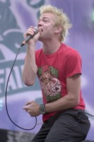 Deryck Whibley picture G166138