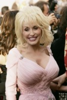 Dolly Parton picture G166238