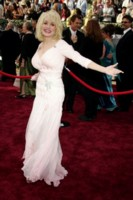 Dolly Parton picture G166242