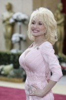 Dolly Parton picture G166243