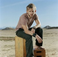 Dominic Monaghan picture G166264