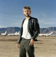 Dominic Monaghan picture G166266