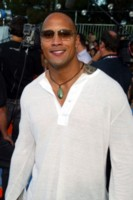 Dwayne Johnson picture G166314