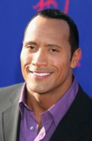 Dwayne Johnson picture G166316