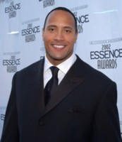 Dwayne Johnson picture G166317