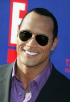 Dwayne Johnson picture G166318