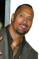 Dwayne Johnson picture G166326