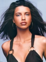 Adriana Lima picture G16633