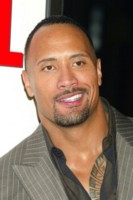 Dwayne Johnson picture G166336