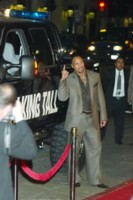 Dwayne Johnson picture G166337
