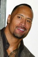 Dwayne Johnson picture G166338