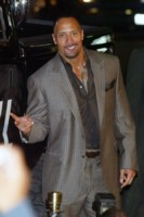 Dwayne Johnson picture G166339