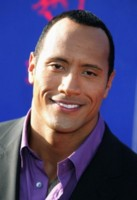 Dwayne Johnson picture G166340