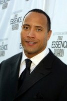 Dwayne Johnson picture G166342