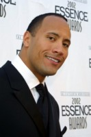 Dwayne Johnson picture G166344