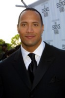 Dwayne Johnson picture G166346