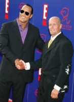 Dwayne Johnson picture G166352
